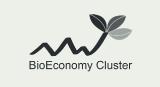 bio economy cluster