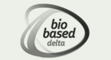 bio based delta